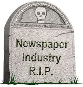 Newspaper-going-out-of-business