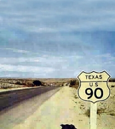 hwy90home