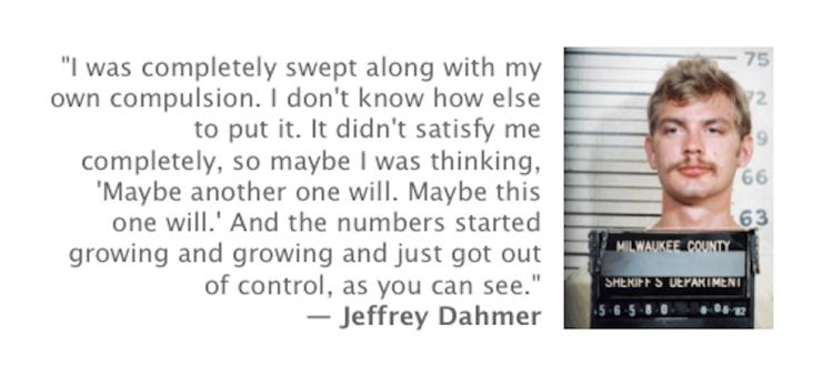 Jeffy2