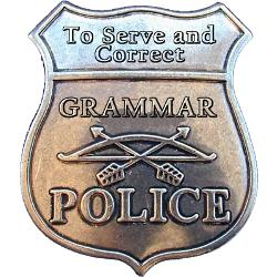 the_grammar_police_mug
