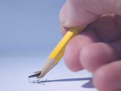 broken_pencil