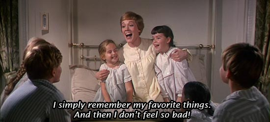 The_Sound_of_Music_Julie_Andrews_as_Maria2