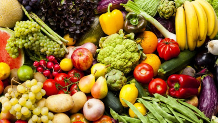 Whole-fruits-linked-to-lower-diabetes-risk-while-fruit-juices-may-increase-risks-Harvard-study_strict_xxl