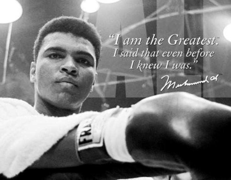 Muhammad-Ali-Quote-Top-10-Rules-For-Success-Greatest-Fights-Evan-Carmichael