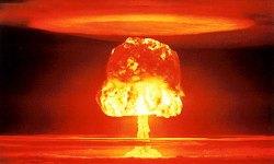 Nuclear-Explosion-001