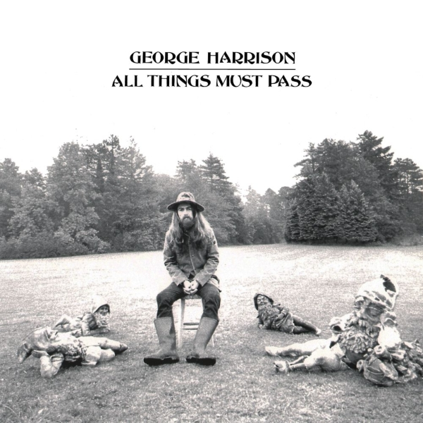 All-Things-Must-Pass-ALBUM-COVER