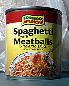 220px-20091014_001914_francoamericanspaghetti