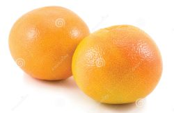 grapefruits-13217777