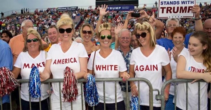 trump-racism-1