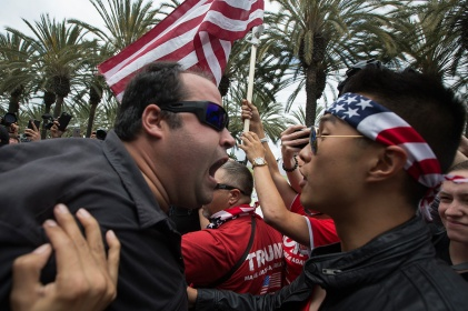 trump-riots
