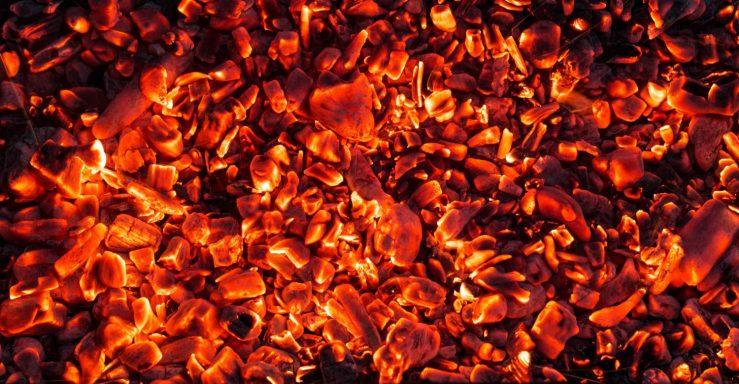 coals-fire-e1473436516690